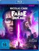download Die.Farbe.aus.dem.All