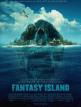 download Fantasy.Island.2020.UNRATED.WEBRip.LD.German.x264.iNTERNAL-PsO