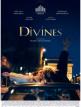 download Divines