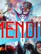 download Amendium