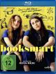 download Booksmart.2019.German.DL.DTS.1080p.BluRay.x264-SHOWEHD
