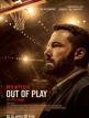 download Out.Of.Play.-.Der.Weg.zurueck.2020.German.DL.AC3.Dubbed.1080p.WEB.h264-PsO