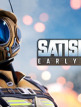download Satisfactory.Build.119583-P2P