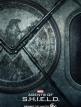 download Marvels.Agents.of.S.H.I.E.L.D.S06.German.Webrip.x264-jUNiP