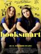 download Booksmart.German.2019.BDRiP.x264-PL3X