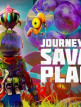 download Journey.to.the.Savage.Planet.Hot.Garbage-CODEX