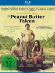 download The.Peanut.Butter.Falcon.2019.German.AC3D.DL.720p.BluRay.x264-miHD