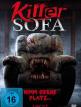 download Killer.Sofa.GERMAN.2019.AC3.BDRip.x264-UNiVERSUM