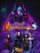 download Descendants.3.Die.Nachkommen.2019.GERMAN.DL.1080P.WEB.X264-WAYNE