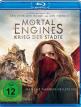 download Mortal.Engines.Krieg.der.Staedte.2018.German.1080p.BluRay.x264-HQX