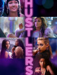 download Hustlers.2019.German.AC3.DL.1080p.BluRay.x265-HQX