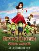 download Rotschuehchen.und.die.sieben.Zwerge.2019.GERMAN.720p.BluRay.x264-UNiVERSUM