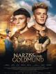 download Narziss.und.Goldmund.2020.German.AC3.WEBRiP.XViD-HaN