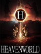 download Heavenworld-FitGirl