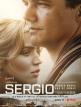 download Sergio.2020.German.Webrip.XViD-miSD