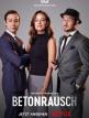 download Betonrausch.2020.GERMAN.DL.1080p.WEBRiP.x264.REPACK-LAW