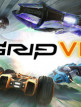 download GRIP.Combat.Racing.Digital.Deluxe.Edition-CODEX
