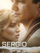 download Sergio.2020.German.DL.720p.WEBRiP.x264-muhHD
