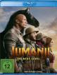 download Jumanji.The.Next.Level.German.AC3.BDRiP.XViD-HaN