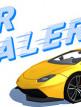 download Car.Dealer-PLAZA