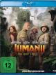 download Jumanji.The.Next.Level.German.DTS.1080p.BluRay.x265-UNFIrED
