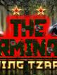 download The.Sperminator.Rescuing.Tzar.Vlad-PLAZA