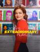download Zoeys.Extraordinary.Playlist.S01E01.GERMAN.DL.1080P.WEB.H264-WAYNE