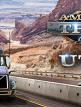 download American.Truck.Simulator.Utah.v1.37-CODEX