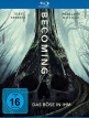 download Becoming.Das.Boese.in.ihm.German.2020.AC3.BDRiP.x264-XF
