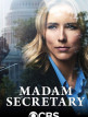 download Madam.Secretary.S05E19.GERMAN.DL.720P.WEB.H264-WAYNE