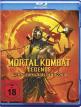 download Mortal.Kombat.Legends.Scorpions.Revenge.2020.German.DL.1080p.BluRay.x264-LeetHD