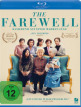 download The.Farewell.German.DL.720p.BluRay.x264-EmpireHD