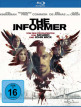 download The.Informer.2019.German.BDRip.XViD-LeetXD