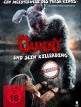 download Bunny.Und.Sein.Killerding.2015.UNCUT.GERMAN.BDRiP.x264-GOREHOUNDS