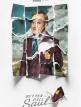 download Better.Call.Saul.S05E10.GERMAN.DL.1080P.WEB.X264-WAYNE