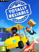 download Totally.Reliable.Delivery.Service.Deluxe.Edition.MULTi9-ElAmigos