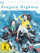 download Penguin.Highway.German.2018.ANiME.DL.BDRiP.x264-STARS