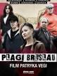 download Plagi.Breslau.Die.Seuchen.Breslaus.2018.German.AC3.WEBRiP.XViD-HaN