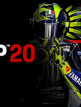 download MotoGP_20-HOODLUM