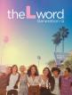 download The.L.Word.Generation.S01E03.German.DL.DUBBED.720p.WEBRip.x264-AIDA
