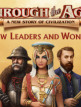 download Through.the.Ages.New.Leaders.and.Wonders-I_KnoW
