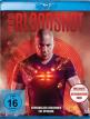 download Bloodshot.2020.German.AC3D.5.1.BDRip.x264-HQX