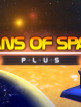 download Titans.of.Space.PLUS.VR-VREX
