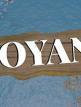 download Buoyancy.v2.1.0422-P2P