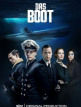 download Das.Boot.2018.S02E05.-.E08.GERMAN.1080p.WEBRiP.x264-LAW
