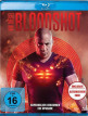 download Bloodshot.2020.German.DL.AC3.Dubbed.1080p.BluRay.x264-PsO