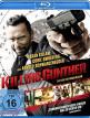 download Killing.Gunther.German.2017.BDRiP.x264-PL3X