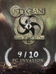 download Stygian.Reign.of.the.Old.Ones.v1.1.7-I_KnoW