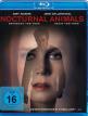 download Nocturnal.Animals.2016.German.AC3.1080p.BluRay.x265-GTF