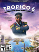 download Tropico.6.El.Prez.Edition.v1.090.incl.2.DLCs.MULTi11-FitGirl